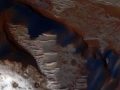 mars-tan-enfes-goruntuler-s5